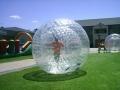 Gizmo-ball-zorb-2